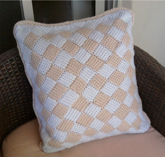 entrelac patterns on Etsy, a global handmade and vintage marketplace.
