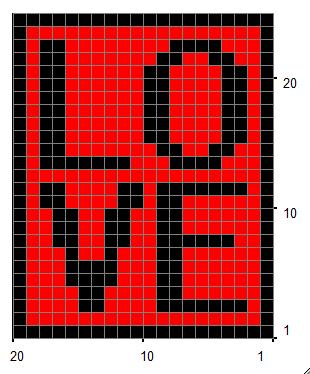 Best Software To Make Crochet Graph Patterns Free Download
